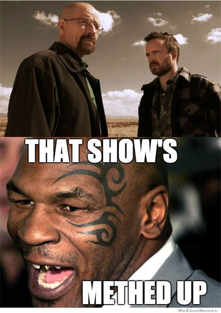 breaking-bad-memes breaking-bad-15