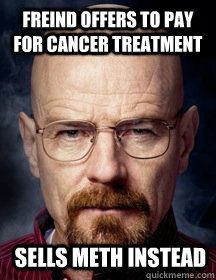 breaking-bad-memes breaking-bad-36