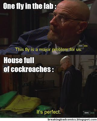 breaking-bad-memes breaking-bad-40