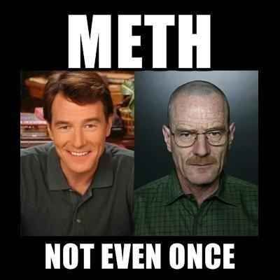 breaking-bad-memes breaking-bad-43