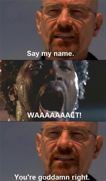 breaking-bad-memes breaking-bad-44