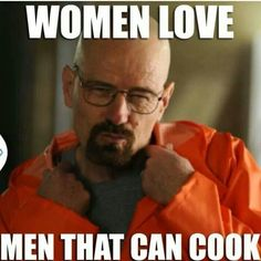 breaking-bad-memes breaking-bad-61