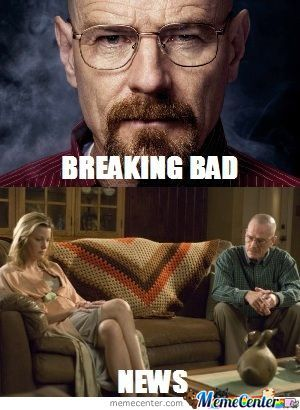 breaking-bad-memes breaking-bad-69