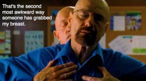 breaking-bad-memes breaking-bad-72