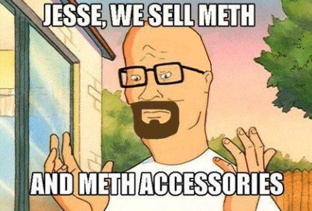 breaking-bad-memes breaking-bad-76