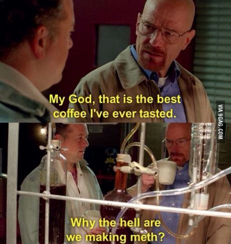 breaking-bad-memes breaking-bad-9