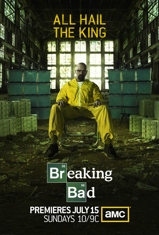 breaking-bad-s-5 photo_2336_0