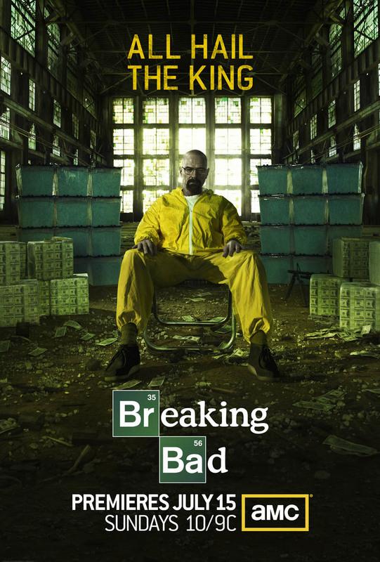 breaking-bad-s-5 photo_2336_0