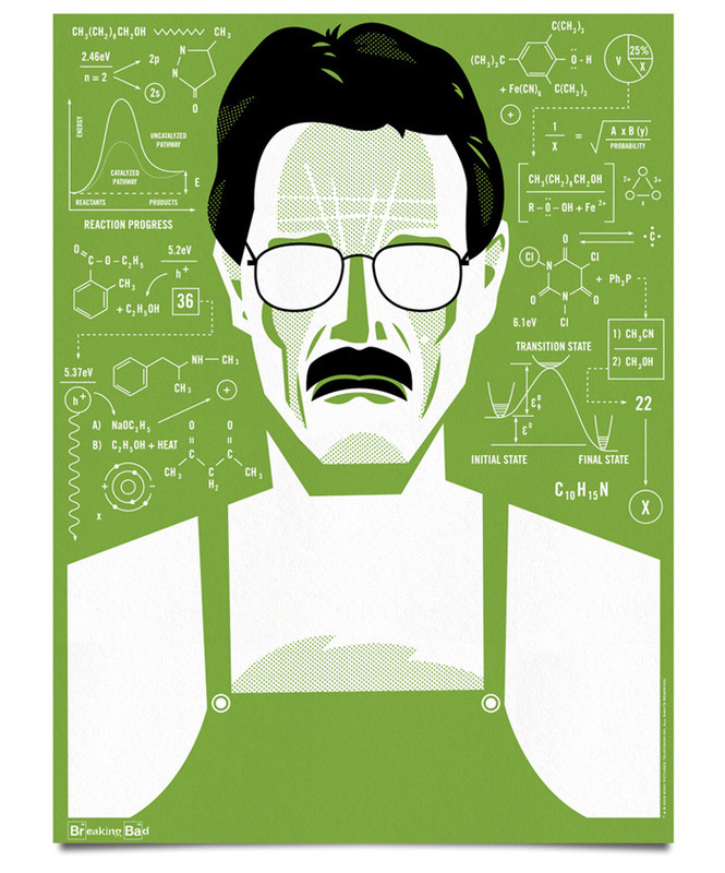 breakingbadposters photo_21844_1-3