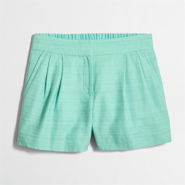 breezy-linen-shorts factory