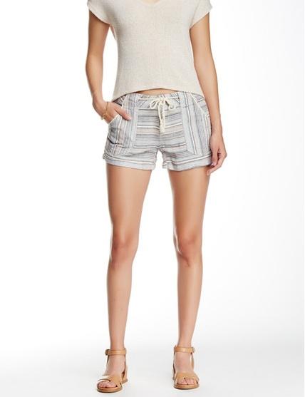 breezy-linen-shorts jolt
