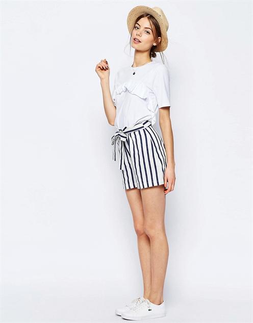 breezy-linen-shorts linen