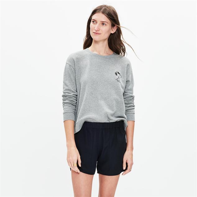 breezy-linen-shorts made
