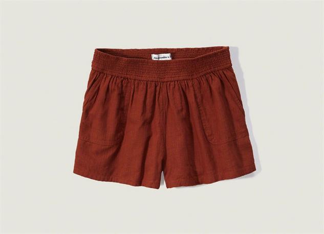 breezy-linen-shorts soft