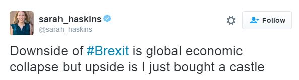 brexit-tweets brexit09