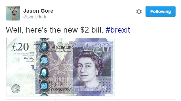 brexit-tweets brexit10