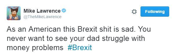 brexit-tweets brexit18