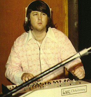brianwilson photo_7225_0-7