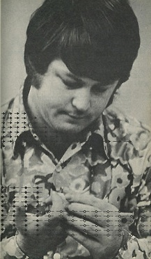 brianwilson photo_7233_0-3