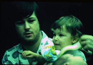 brianwilson photo_7233_0-4