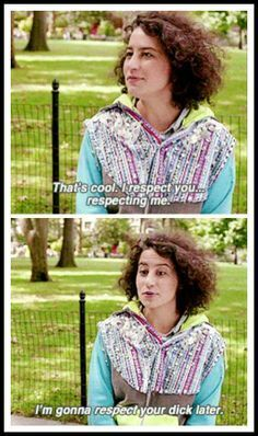 broad-city-memes unspecified-1