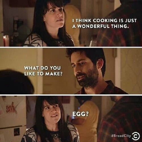 broad-city-memes unspecified-3