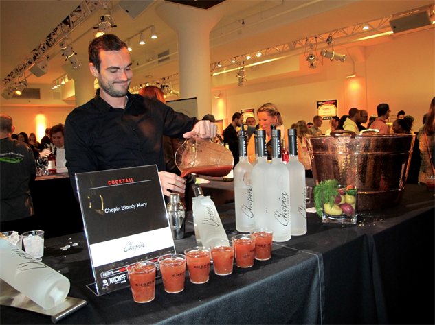 broadway-brunch 3-chopin-bloody-mary-bar