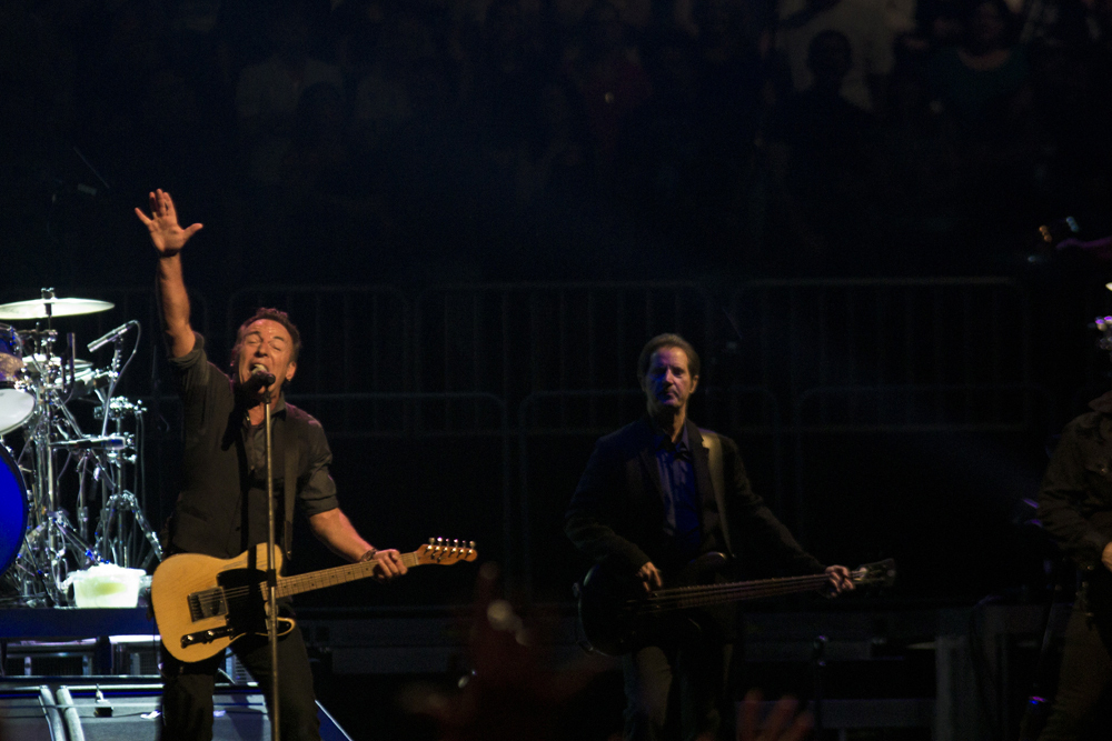 bruce-springsteen photo_20357_0-37