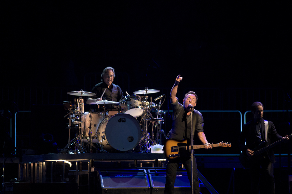 bruce-springsteen photo_6628_0-40