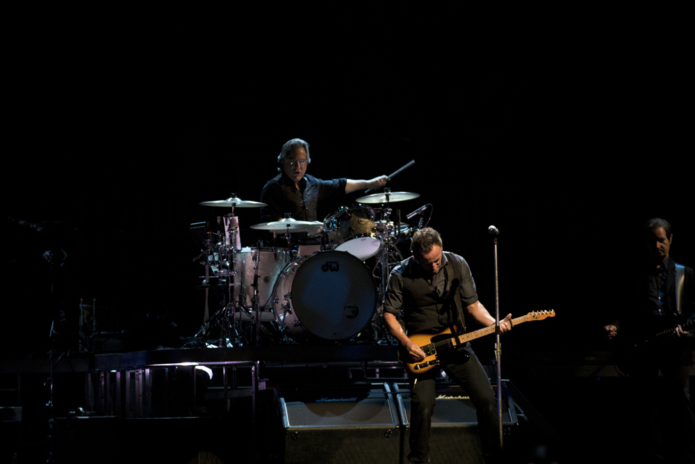 bruce-springsteen photo_6628_1-2