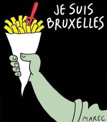 brussels-cartoon-reactions cei7zldweaaexzj