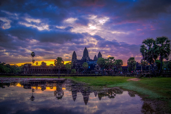 bucket-list angkor-cambodia-bl-paste