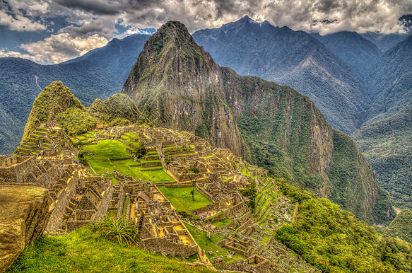 bucket-list machu-picchu-peru-bl-paste