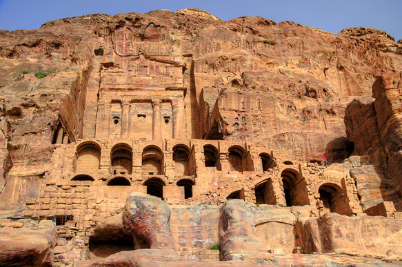 bucket-list petra-jordan-bl-paste