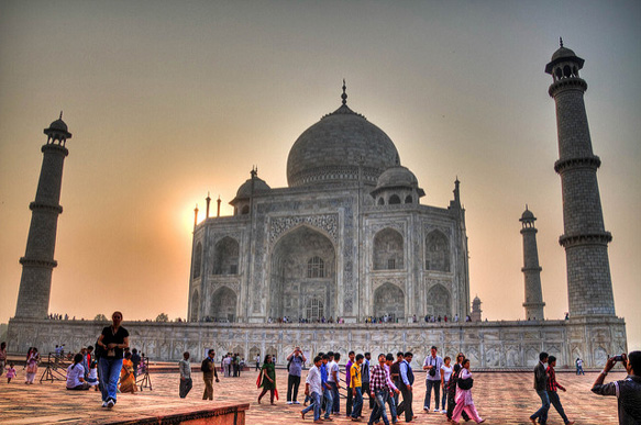 bucket-list taj-mahal-india-bl-paste
