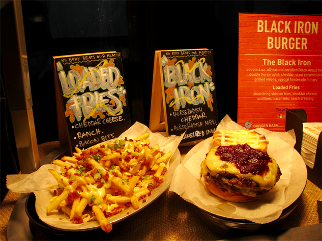 burger-bash 19-black-iron-burger