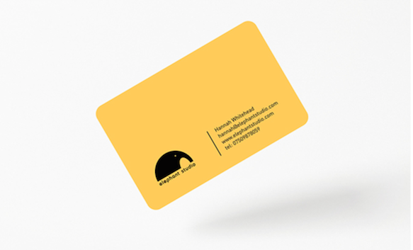 business-cards 10-bc-elephantstudio