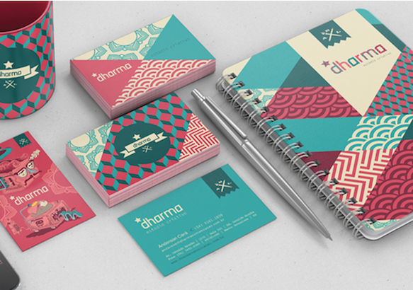 50 of the best business card designs design galleries paste business cards 11 bc estudiodharma colourmoves