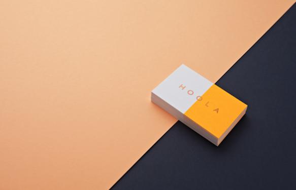 business-cards 13-bc-hoola