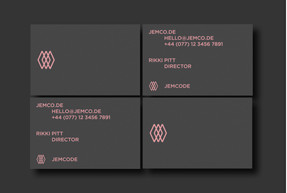 business-cards 14-bc-jemcode