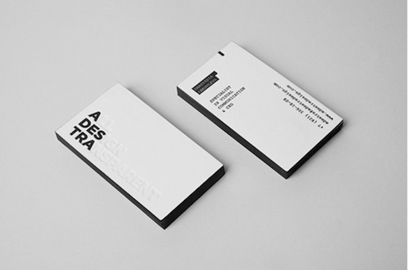 Business Cards 2 Bc Alldesigntransparent