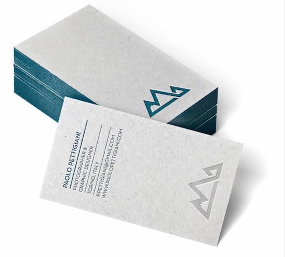 business-cards 21-bc-paolopettigiani