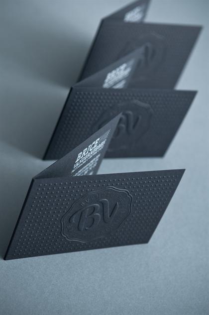 business-cards 27-bc-inkstudio