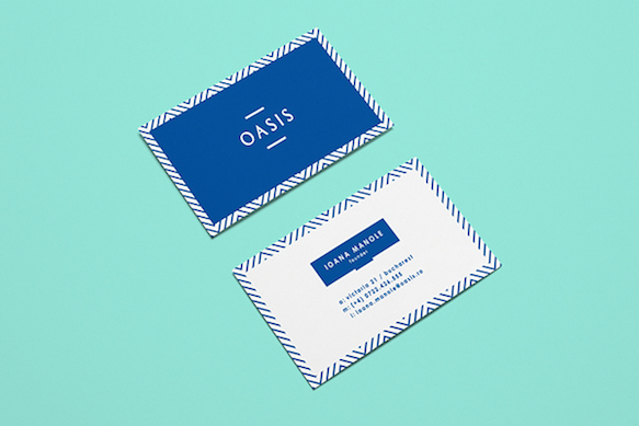 50 of the best business card designs design galleries paste business cards 33 bc alexandrarusu colourmoves
