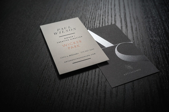 business-cards 36-bc-willmiller