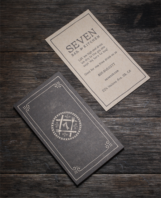 business-cards 38-bc-sltwtrcreative