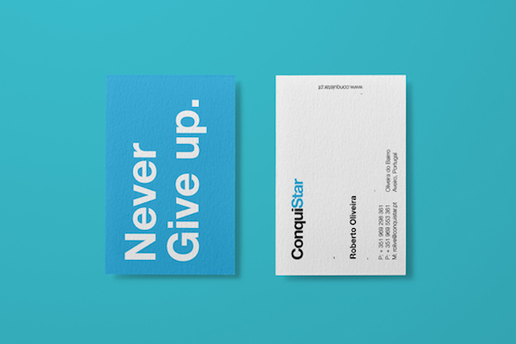 business-cards 40-bc-alancoria
