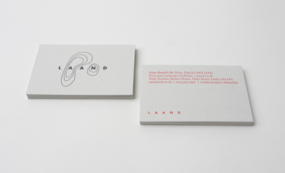 business-cards 44-bc-laand