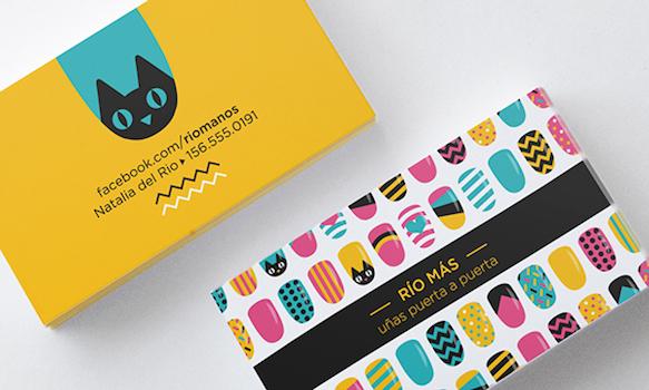 business-cards 45-bc-melisasceinkman