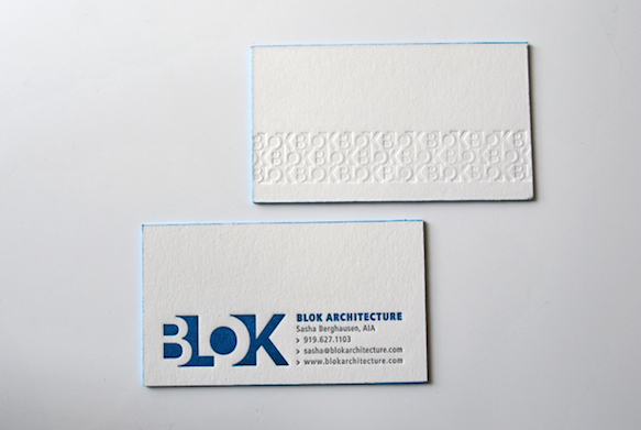 business-cards 47-bc-nicolekraieski